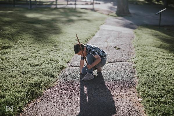 Photowalk Ruby