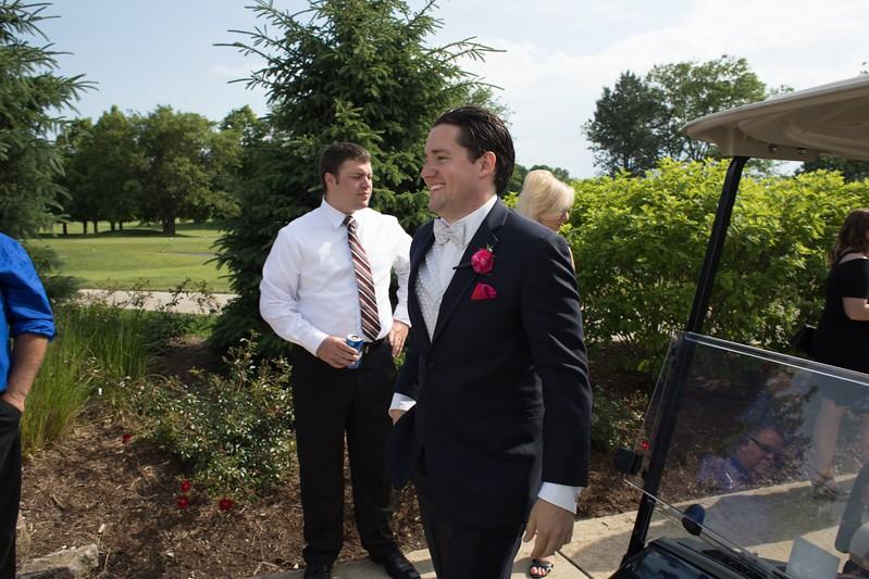 LeCapeWeddings Chicago Photographer - Renu and Ryan - Hilton Oakbrook Hills Indian Wedding -  539.jpg