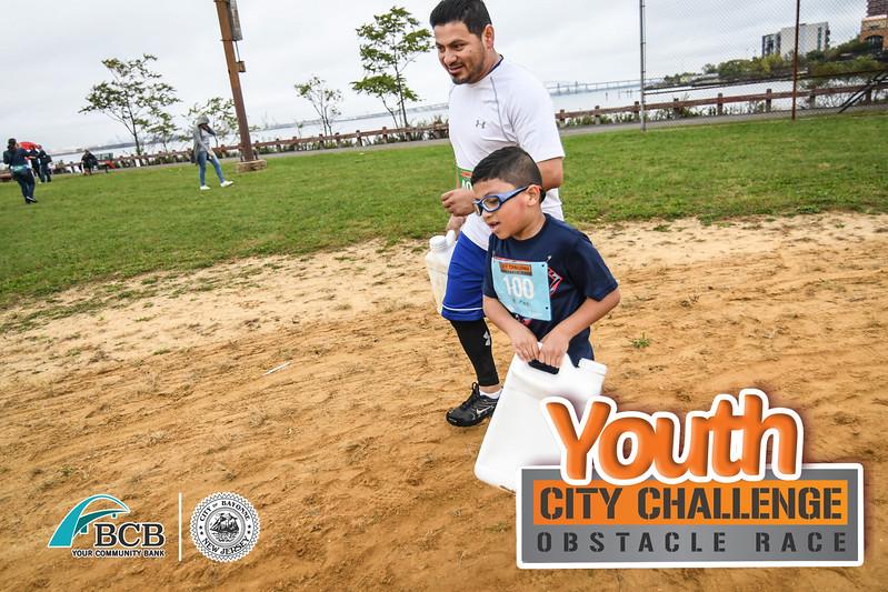 YouthCityChallenge2017-541.jpg