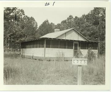 C-325 High Point Land, J. L. McCollum
