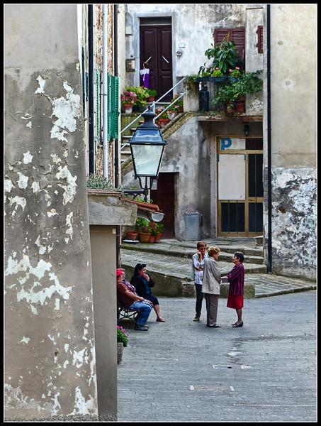 2014-09 Sasso Pisano 25.jpg