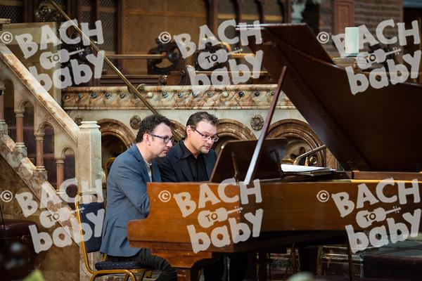 Bach to Baby 2018_HelenCooper_Clapham-2018-05-25-1.jpg