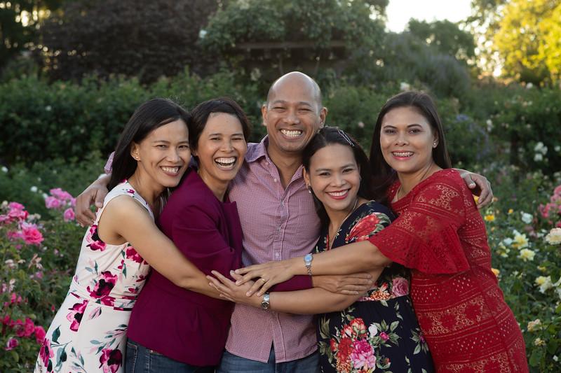 The G Family-80.jpg