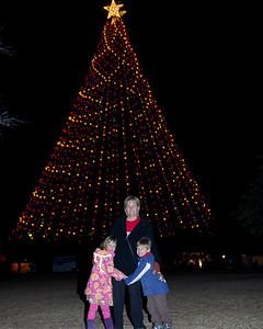 2010-12-Christmas