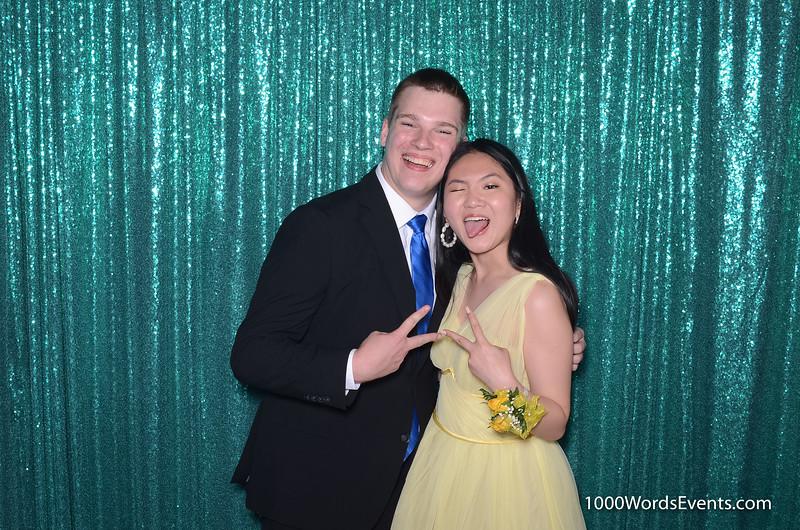 Cascade Christian Prom-094.jpg