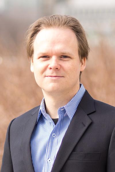 Tim Ehlich