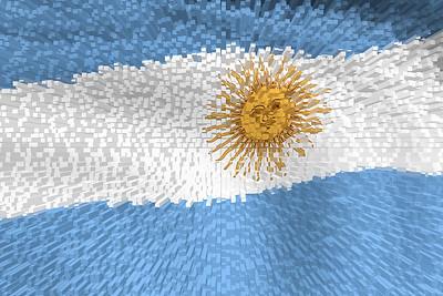 🇦🇷  ARGENTINA