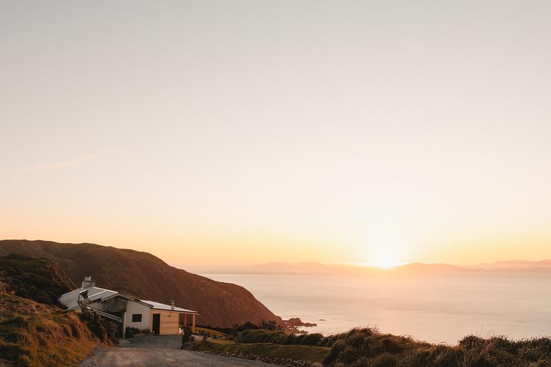 Boomrock at sunset-1.jpg
