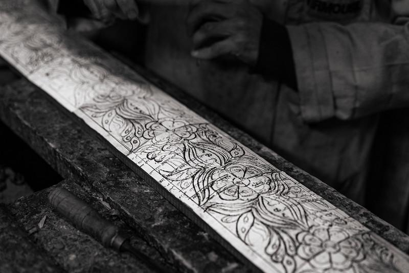 20170120 Hand Carved Mouldings.jpg