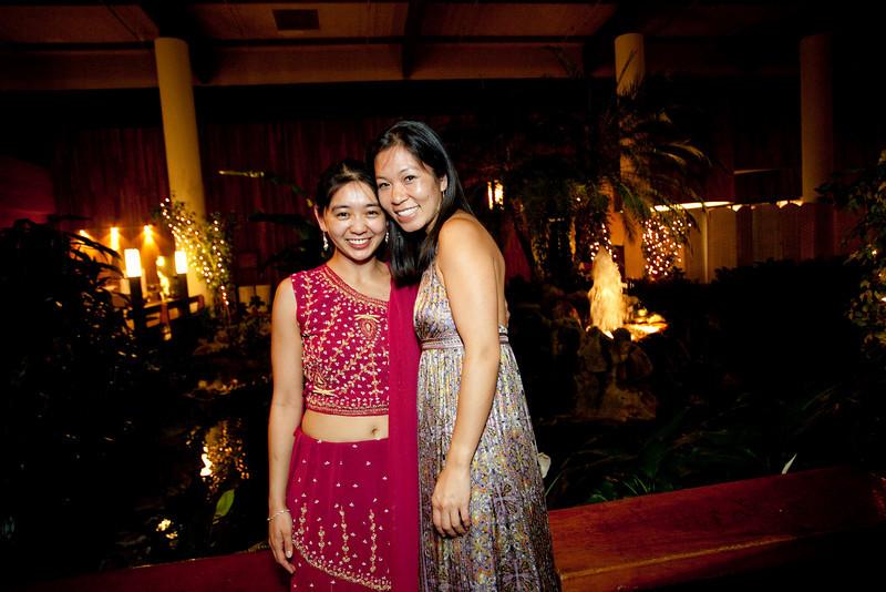 Emmalynne_Kaushik_Wedding-1235.jpg