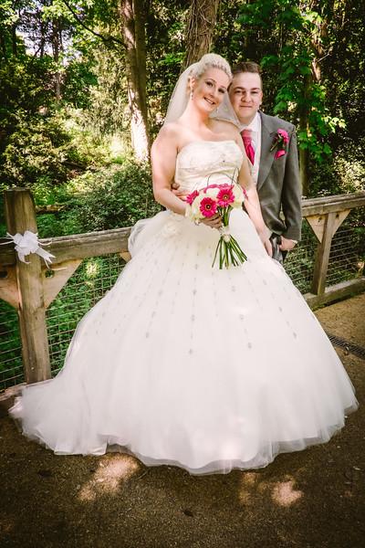 Herman Wedding-289.jpg