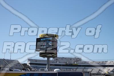 03-29-15 Martinsville Speedway STP 500