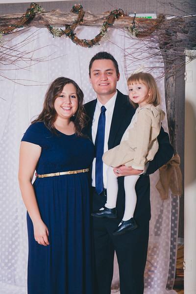 Tyler Shearer Photography Brad and Alysha Wedding Rexburg Photographer-2157.jpg