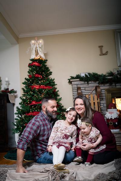 L-family-2019-87.jpg