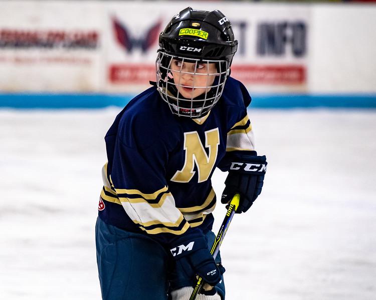 2019-Squirt Hockey-Tournament-71.jpg