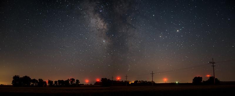 Night sky in Kansas.jpg