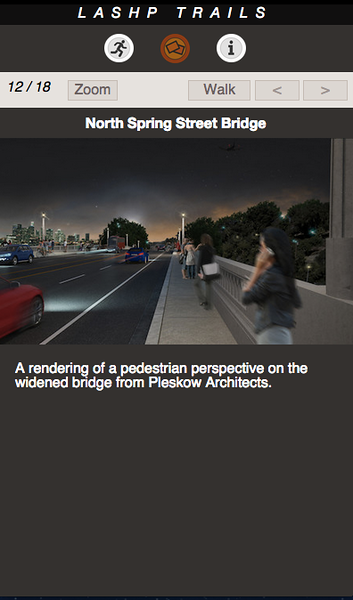 NORTH SPRING STREET BRIDGE 12.png