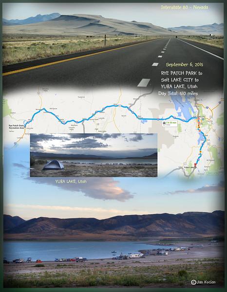9.6.15 S Rye to Utah 3 S .jpg