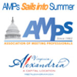 AMPs Sails into Summer