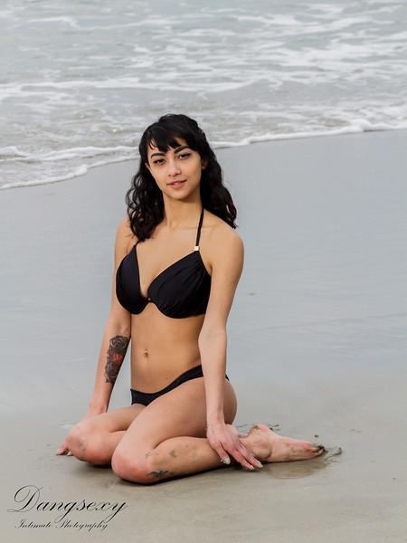 NatashaBeach-062.jpg