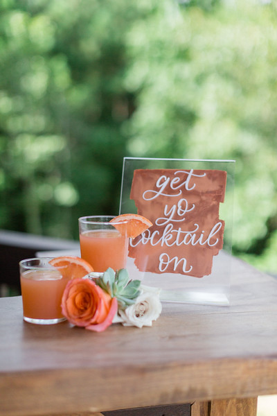 Daria_Ratliff_Photography_Styled_shoot_Perfect_Wedding_Guide_high_Res-34.jpg