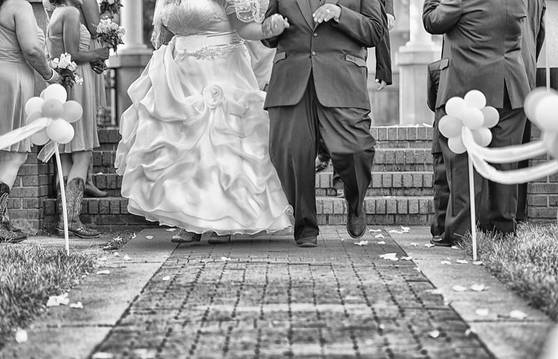 Houston-Santos-Wedding-Photo-Portales-Photography-96.jpg