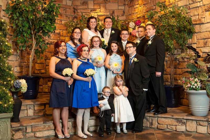 Knobloch Wedding 20120303-18-32 _MG_061508_Perfect365.jpg
