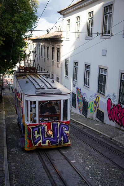 Lisbon-17.jpg