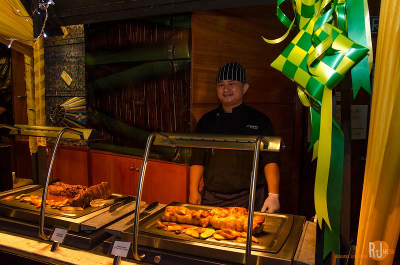Malaysia-Le Meridian Iftar-Kota Kinabalu-7770.jpg