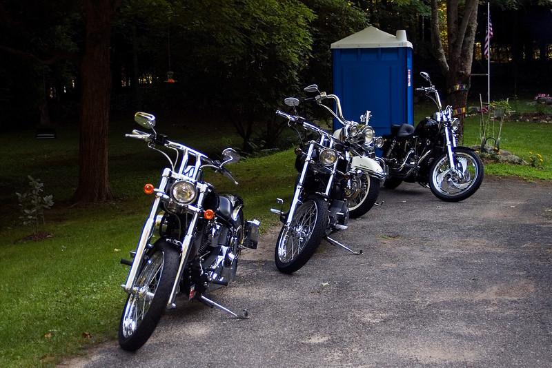 Biker Birthday Guests.jpg