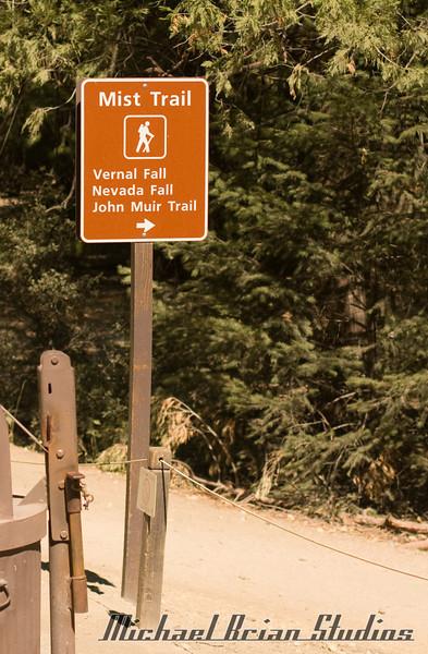 Yosemite_Half_Dome-6228.jpg
