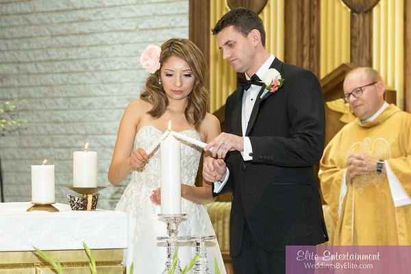 07/27/19 Slominski Wedding