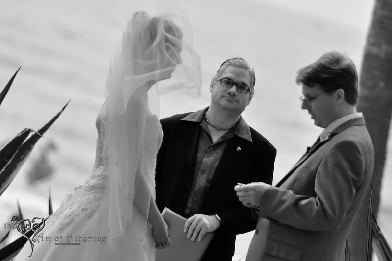 Laura & Sean Wedding-2338.jpg