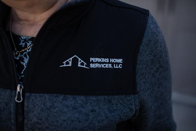 Perkins home services llc