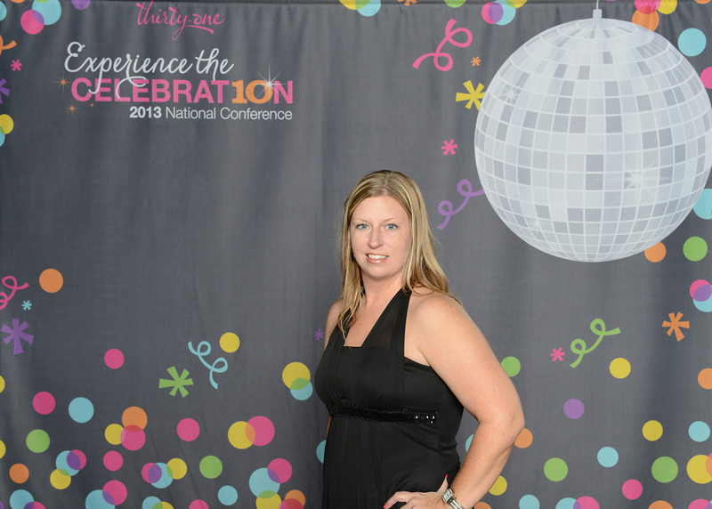 NC '13 Awards - A2-310.jpg