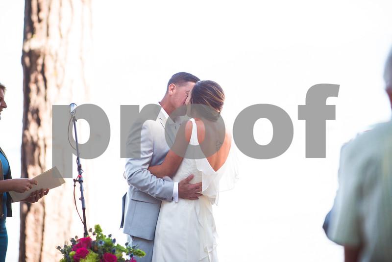 3-Wedding Ceremony-111.jpg