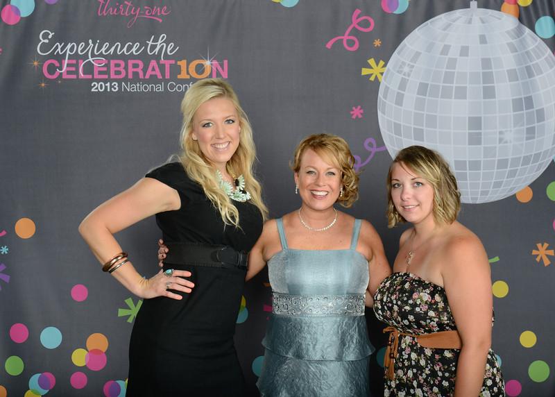 NC '13 Awards - A3-496.jpg