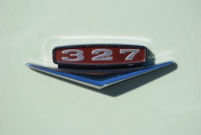 2012-10-21 Orphan Car Show Phoenix