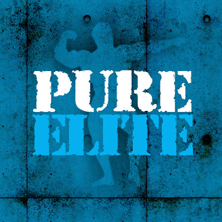 Pure Elite May 2014