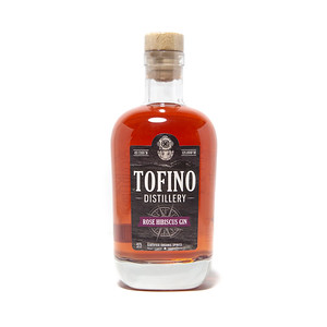 Tofino Craft Distillery