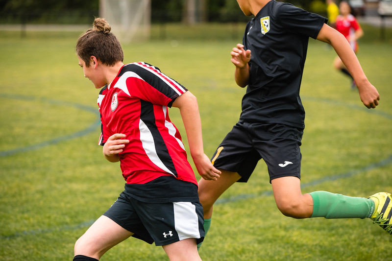 wffsa_u14_memorial_day_tournament_2018-62.jpg