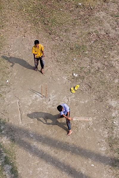 sujaN-Map-0258-Stock Photo for UNICEF-07-01-2020.JPG