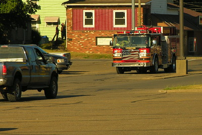 6-12-12 Coshocton FD Smoke in Business