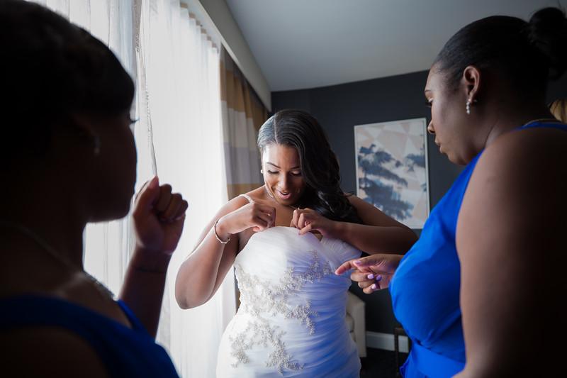 Darcel+Nik Wedding-188.jpg
