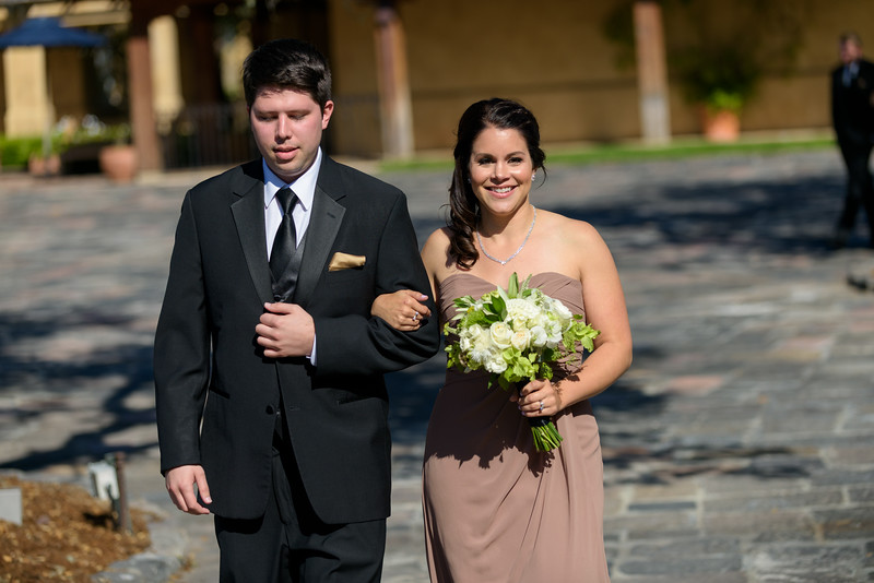 8753_d810a_Laurel_and_Brian_Nicklaus_Club_Monterey_Wedding_Photography.jpg