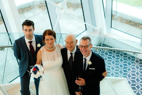 Phil & Gloria Croxon Wedding-237.jpg