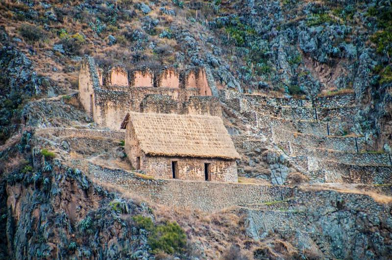 Sacred Valley_Oliantambo11.jpg