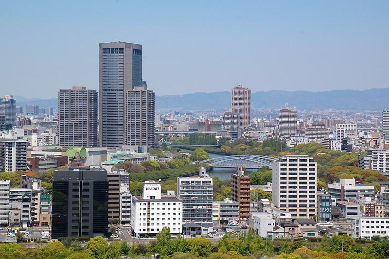 30-Japan10_2205.JPG