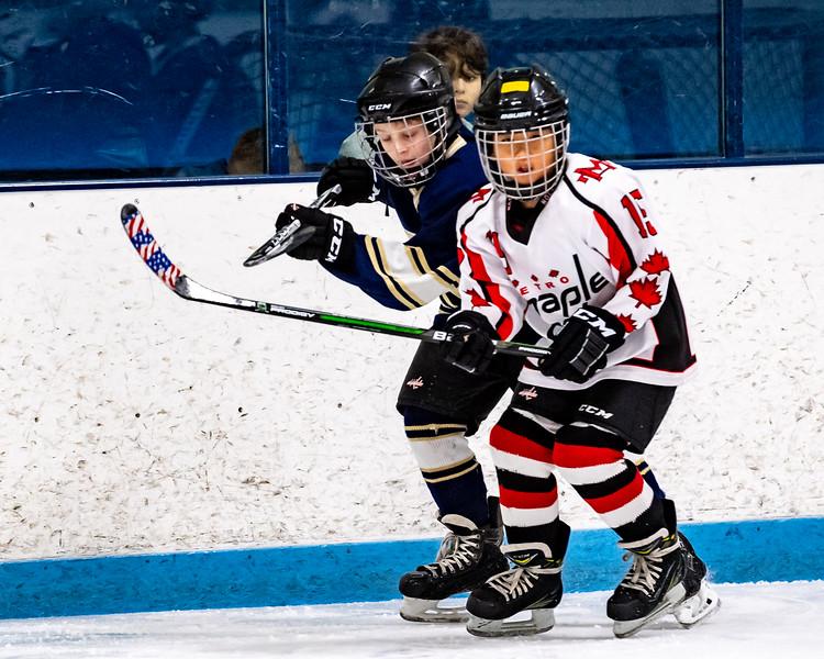 2019-Squirt Hockey-Tournament-27.jpg