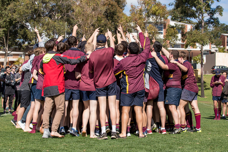 Rugby and Football Finals 13 August 2016 - 207.jpg